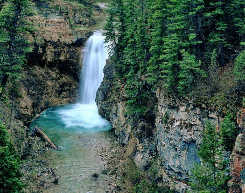 Helena – Lewis & Clark National Forests